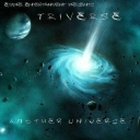 Cover of track Another Universe by DJ Triverse