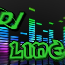 Avatar of user gabrielroberti_Dj_line