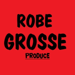 Avatar of user ROBEGROSSE