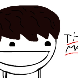 Avatar of user TheMaceez