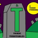 Cover of track A Toxic Funeral by shadedtwist@yahoo.com