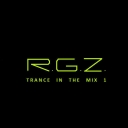 Cover of track TRANCE IN THE MIX 1 by KarolSarna