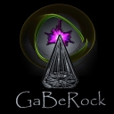 Cover of track dark nights & silverlights by GaBeRock