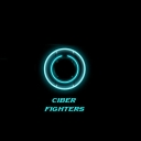 Cover of track ciber fighters by MAD WOLF BOY