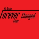 Cover of track Forever Changed by Kazimoto10