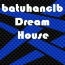 Cover of track Dream House by batuhanclb