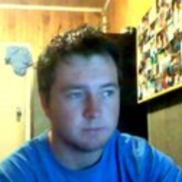Avatar of user Rhys Campbell