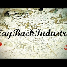 Avatar of user PlayBackIndustries