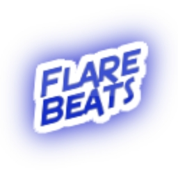 Avatar of user FlareBeats