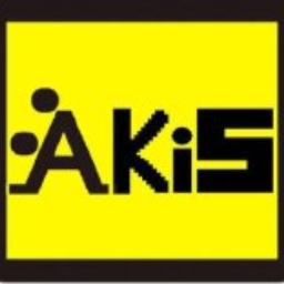 Avatar of user Dj Akis