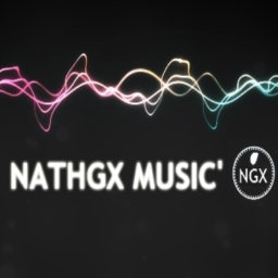 Avatar of user Nathgx Music'