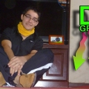 Cover of track DUBSTEP QUIET DJGREENCHILE 1 by José Ignacio Gómez Madariaga