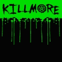 Avatar of user killmore