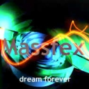Cover of track Dream forever by Massfex