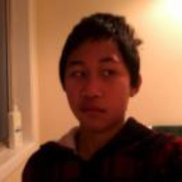 Avatar of user Leo Sukhang