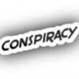 Cover of track Conspiracy by FlareBeats