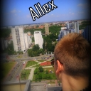 Avatar of user DjAllex