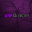 Cover of track UKF Dubstep  Party  (Sub focus) Facha by AtomAndMusic