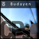 Cover of track CPS- Budayen by Potorato