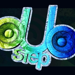 Cover of track DUB-STEP by Craxed Dubstep