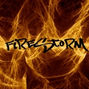 Avatar of user FireStorm