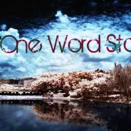 Avatar of user OneWordStory