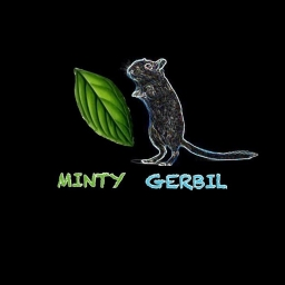 Avatar of user Minty Gerbil
