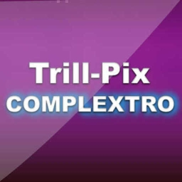 Cover of track [Trill-Pix Drop Contest Entry] (okayyy Remix) by okayyy