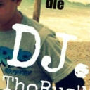 Cover of track Dj. ThoRus'M = The Last To Die (NO VOCALS) by Mouhammad Toukhy