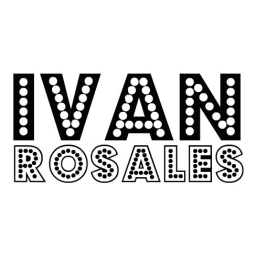 Avatar of user Ivan rosales calderon