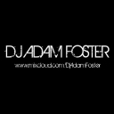 Cover of track Adamfoster20 test by Adamfoster20
