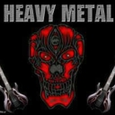 Cover of track The Metal by Stepix