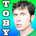 Cover of track Tobuscus Theme Song by Cat Roszak