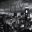 Cover of track Midnight City by StreetSoap