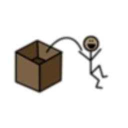 Avatar of user BoxhopTest