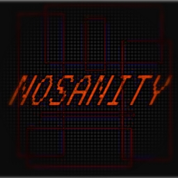 Avatar of user NoSanity