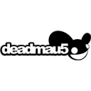 Cover of track deadmau5 style by skimisc