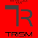 Cover of track The Red Preview by TrisM