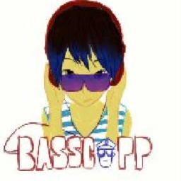 Cover of track Try1 - party all night (bassCOPP Remix) by Kal-Kent