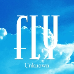 Cover of track FLY by Unknown