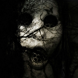 Cover of track ChainSaw by Nathgx Music'