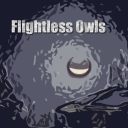 Cover of track Flightless Owls by StreetSoap