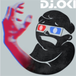 Avatar of user okineitor
