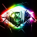 Cover of track Skrillex Scary Monsters And Nice Sprites (AppleNINJAZ REMX) by AppleNinjaZ