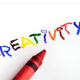 Cover of track Lack of creativity by Thomau5