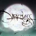 Cover of track Darkness by DJ GAZZ