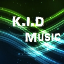 Avatar of user KIDmusic