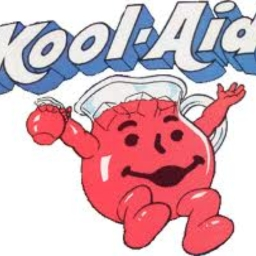 Avatar of user KoolAidxXBLUEXx
