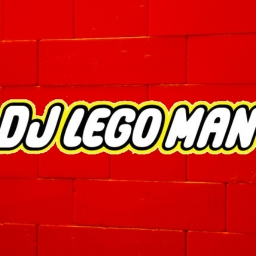 Avatar of user DjLegoman