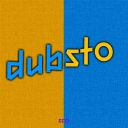 Cover of track Dubsto by Sco